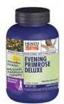 Health From The Sun Evening Primrose Oil Deluxe 1300mg 60 Caps