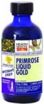 Health From The Sun Epo liquid Gold 2 Oz