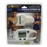 FatTrack Fitness ToolKit