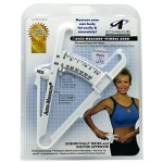 Accu-Measure Fitness 3000