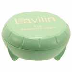 LAVILIN FOOT DEODORANT .44 OZ