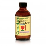 Childlife Essentials Formula 3 Cough Syrup 4oz