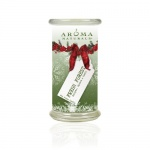 Aroma Naturals Fresh Forrest Soy Candle 16.9oz