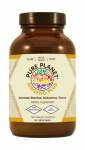 Pure Planet Ginseng Plus 500mg 100cp