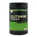 GLUTAMINE POWDER 1000 GRAM