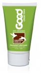 Good Clean Love Lubricant Cinnamon Vanilla 4oz