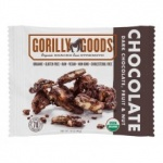 Gorilly Goods Chocolate 12/1.6oz