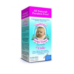 Gentle Care Gripe Water™ 4oz