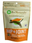 Pet Naturals Hip & Joint For Cats 45ct