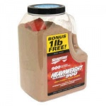 HEAVY WEIGHT GAINER 900 (4 Flavors to choose) 7 lb