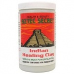 Aztec Secret Indian Healing Clay 2 Lb