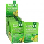 Ener-C Lemon Lime 30pk