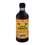 Bragg Liquid Aminos 16oz