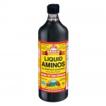 Bragg Liquid Aminos 32oz