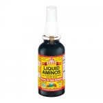 Bragg Liquid Aminos 6oz