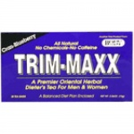 Body Breakthrough Trim-Maxx Cranblueberry 30bags
