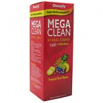 Detoxify Mega Clean 32oz