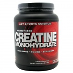 Micronized Creatine Monohydrate 1000gm