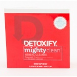 Detoxify Mighty Clean 3/8oz