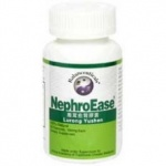 Balanceuticals Nephroease (Kidney Health) 60 Caps