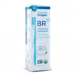 Essential Oxygen Toothpaste Organic Mint BR 4oz