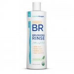 Essential Oxygen Brushing Rinse 16oz