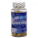PAIN-RX 90 TABS