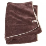 E-Cloth Pet Cleaning & Dry Towel ea