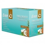 Ener-C Pineapple Coconut 30pk