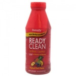 READY CLEAN HERBAL 16oz