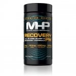 MHP Recovery PM 90ct
