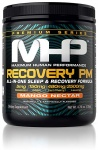 MHP Recovery PM Mango Nector 135gr