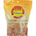 Reed's Crystallized Ginger 16oz