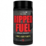 Proseries Ripped Fuel 90ct