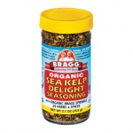 Bragg Sea Kelp Delight 2.7oz