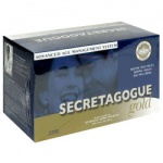 SECRETAGOGUE GOLD 30/BX