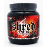SHRED MATRIX 30/PACKS