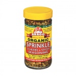 Bragg Sprinkle 1.5oz