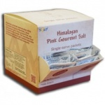 Squip Himalayan Salt 300ct