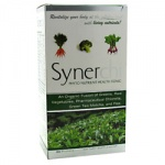 SYNERCHI 30 PACKS