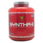 Syntha-6 Protein Powder  5 LB