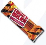 TIGER MILK BARS KING SIZE (2 Flavors to choose) 12 bars
