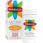 Metabolife Ultra Tab 45ct
