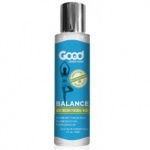 Good Clean Love Wash Moisturizing Bio-Match Balance 8oz