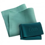 E-Cloth Window Pack 2ct