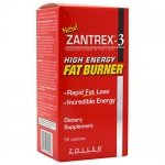 Zantrex-3 High Energy Fat Burner 56cap