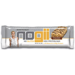 NoGii High Protein Bar 12/box