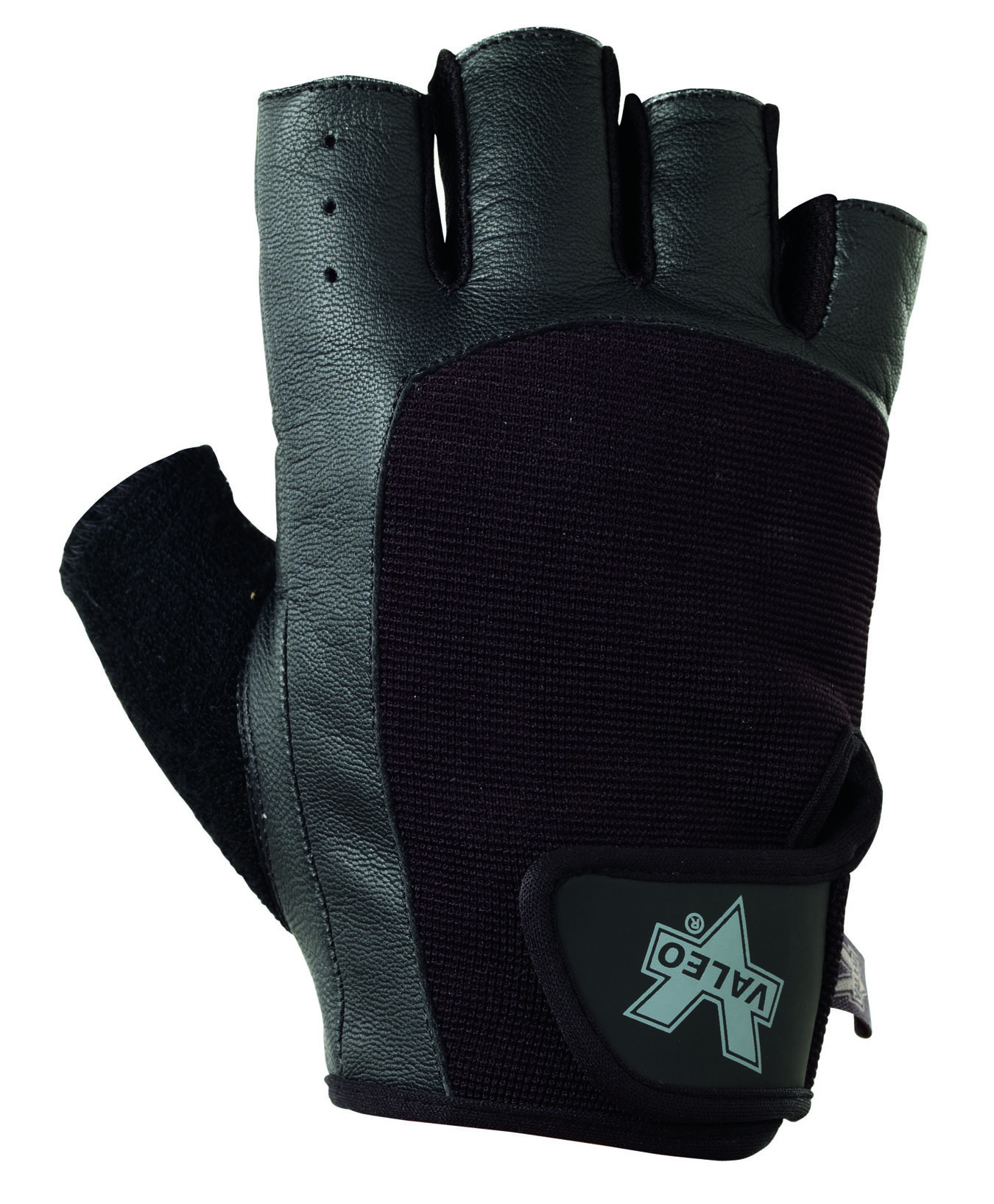 Valeo Standard Leather Lifting Gloves