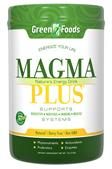 Green Foods Magma Plus 10.6oz