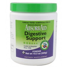 Nature's Sources Absorbaid Powder 10.5oz